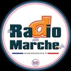 La Radio du Marché